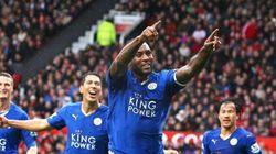 Non ci sarà un bis, ma questo Leicester rimarrà per sempre nella