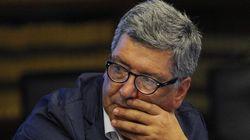 Fondo vittime mafia, Renzi all'attacco di Di Maio ma il governo aveva confermato il
