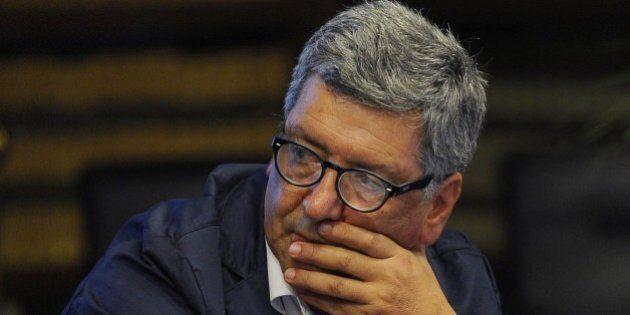 Fondo vittime mafia, Renzi all'attacco di Di Maio ma il blocco dei soldi in parte