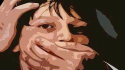 Bimba di 4 anni rapita e violentata. Orrore in
