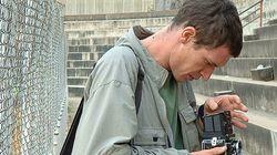 La Giornata mondiale per la libertà dell'informazione la dedico a