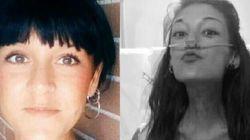 Giulia Pezzullo è guarita dall'anoressia e ha aperto un blog utilissimo per chi è malato