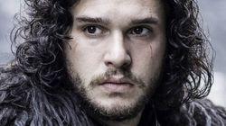 C'è un grande ritorno a 'Games of Thrones' che farà impazzire i fan