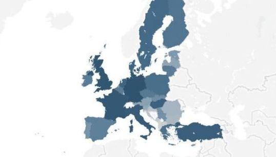 Chi sono i leader e ambasciatori più potenti della Ue? La