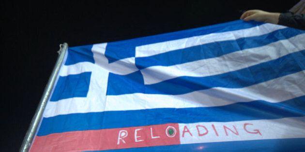 Elezioni Grecia, è ufficiale la data del 20 settembre. Paese traghettato al voto da Vassiliki Thanou,...