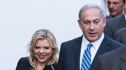 Netanyahu a Firenze. Sabato incontro con