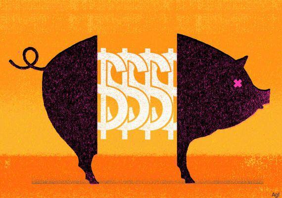 Poste in Borsa, da oggi possibile prenotare le azioni. Con l'Ipo sul mercato il 38,2% del