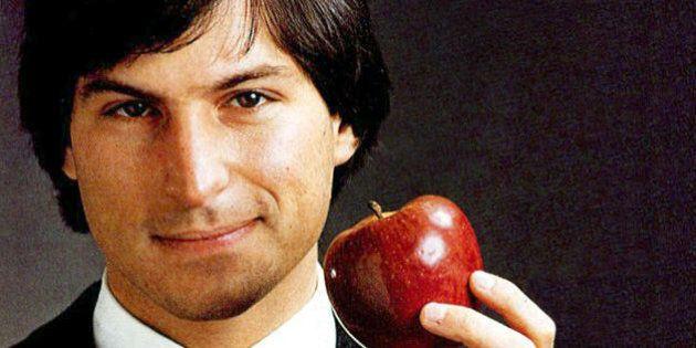 Quella volta che Steve Jobs si pose una semplice domanda che cambiò la sua