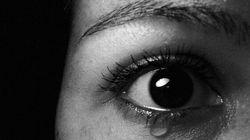 Di gioia, di tristezza, di coccodrillo: perché piangiamo (secondo la