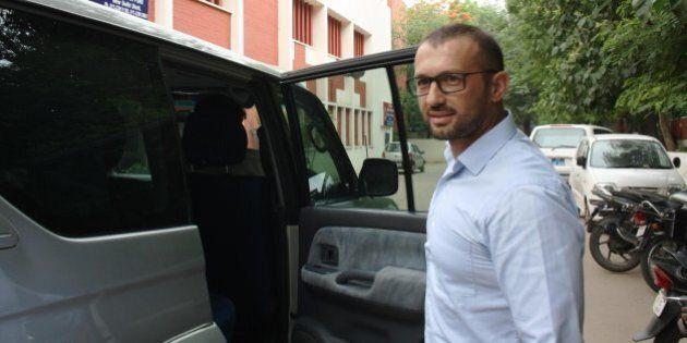 Marò, Salvatore Girone in Italia durante l'arbitrato. La decisione del Tribunale