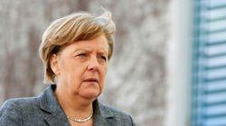 Migranti, Germania e altri 5 paesi Ue chiedono ulteriore stop a