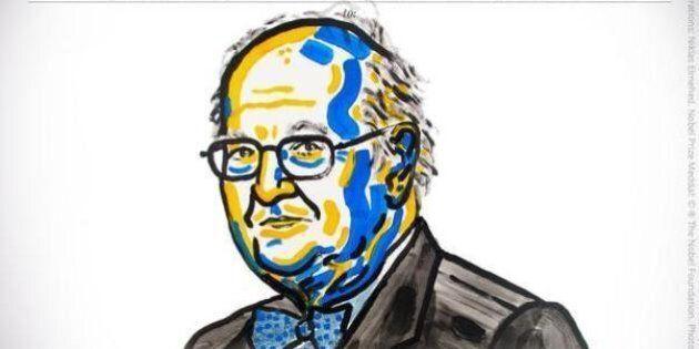 Premio Nobel Economia 2015 a Angus Deaton per le sue analisi su povertà, consumi e