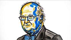Il Nobel per l'Economia alle ricerche sulla