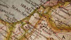 L'annessione del Golan e dei territori palestinesi, la fine di un sogno per gli