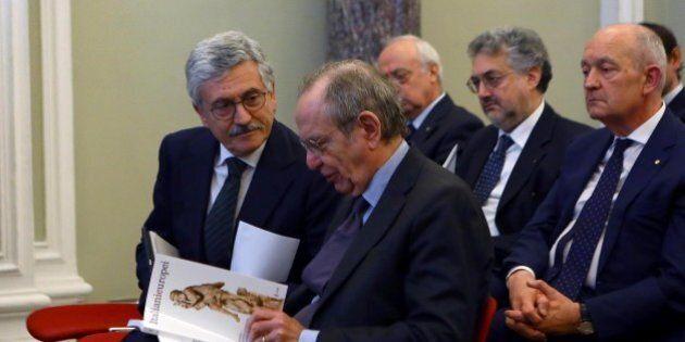Bcc, il decreto rivisto riporta la pace fra Bankitalia e Governo. Ma via Nazionale avverte: