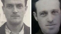Due fratelli separati dalla Shoah, le famiglie si ritrovano dopo 77