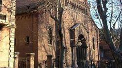 Scandalo hard fra i Carmelitani, insorgono i