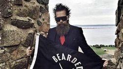 Vanno in gita in Svezia, gruppo di Hipster scambiato per terroristi