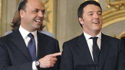 I cattolici raffreddano Renzi sulle unioni civili: nessun accordo con Alfano, premier