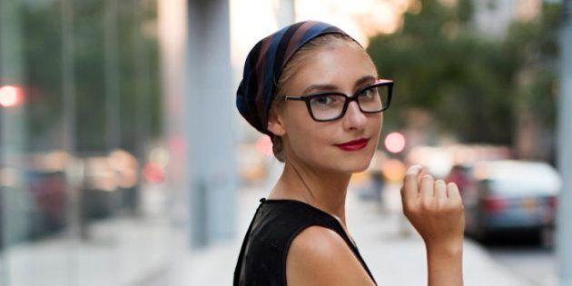 L'occhiale giusto per il tuo look, sai