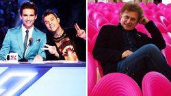 X Factor uccide la musica. Parola di Red
