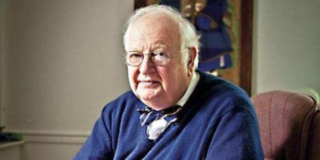 Premio Nobel Economia Angus Deaton e la soglia della felicità fissata a 75mila dollari. Storia di