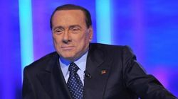 Silvio è tornato taycoon con la