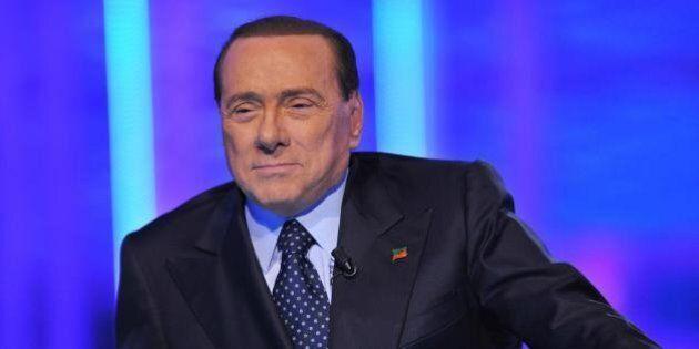 Vivendi-Mediaset, Berlusconi conferma l'interessamento ma