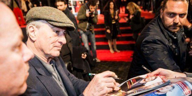 Festival Venezia 2015, tutte le star attese sul red carpet: da Di Caprio a De Niro, dalla Stewart alla...