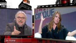 Se i media parlano troppo di psicologia (e lo fanno