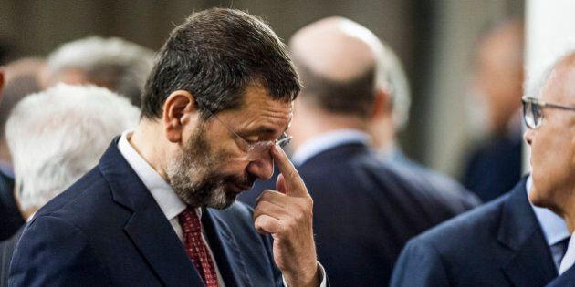 Ignazio Marino in vacanza, salterà anche la prima riunione sul Giubileo. Raffaele Cantone: