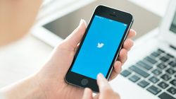 Twitter dice addio ai 140