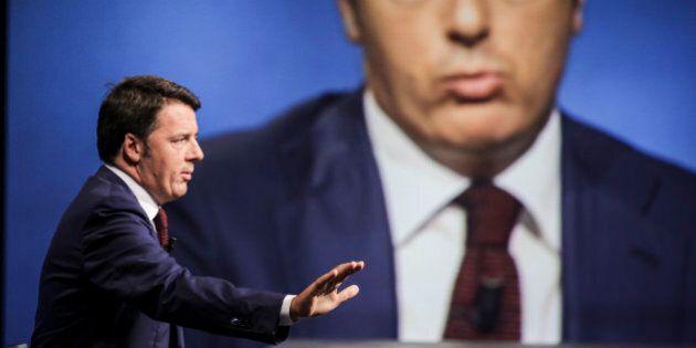 Unioni civili, Matteo Renzi assicura: