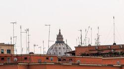 Roma nel caos: a meno di due mesi dal Giubileo, nessun cantiere è stato