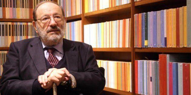 Umberto Eco fa testamento e gela tutti: l'ultima volontà è non fare convegni su di lui per 10
