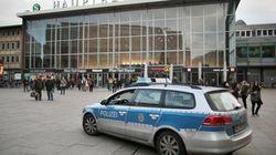 Le accuse del governo alla polizia per il Capodanno di Colonia. Donne in