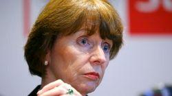 Il consiglio anti-stupro della sindaca di Colonia è roba da