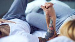 Quei tatuaggi che possono salvarti la