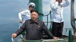 La bomba H di Kim è una