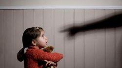 6 segnali che indicano che siete stati cresciuti da un genitore