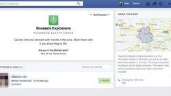 Facebook attiva