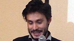 Giulio Regeni, la censura del governo egiziano ai media: