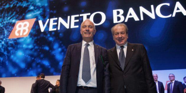 Banche, giornata nera in Borsa. Per Mps ipotesi intervento in due tempi. Angeloni (Bce):