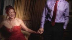 Il matrimonio aperto funziona davvero? Ecco perché andare a letto con altre persone mi lega di più a mio
