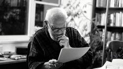 Addio Oliver Sacks. Voleva morire sotto in cielo