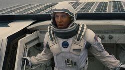I 10 film più scaricati (illegalmente) dalla