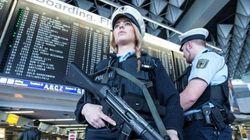 Da Madrid a Bruxelles: 12 anni di terrore