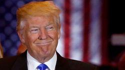 Trump inarrestabile. Cruz si ritira dopo la sconfitta in