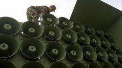 Tensione e paura al 38° parallelo. Sud Corea riattiva altoparlanti di propaganda e prepara