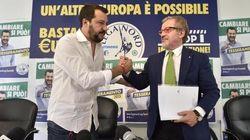 Maroni, la rinascita del leghista in giacca e cravatta che tira la volata a Salvini premier. Ma se toccasse a